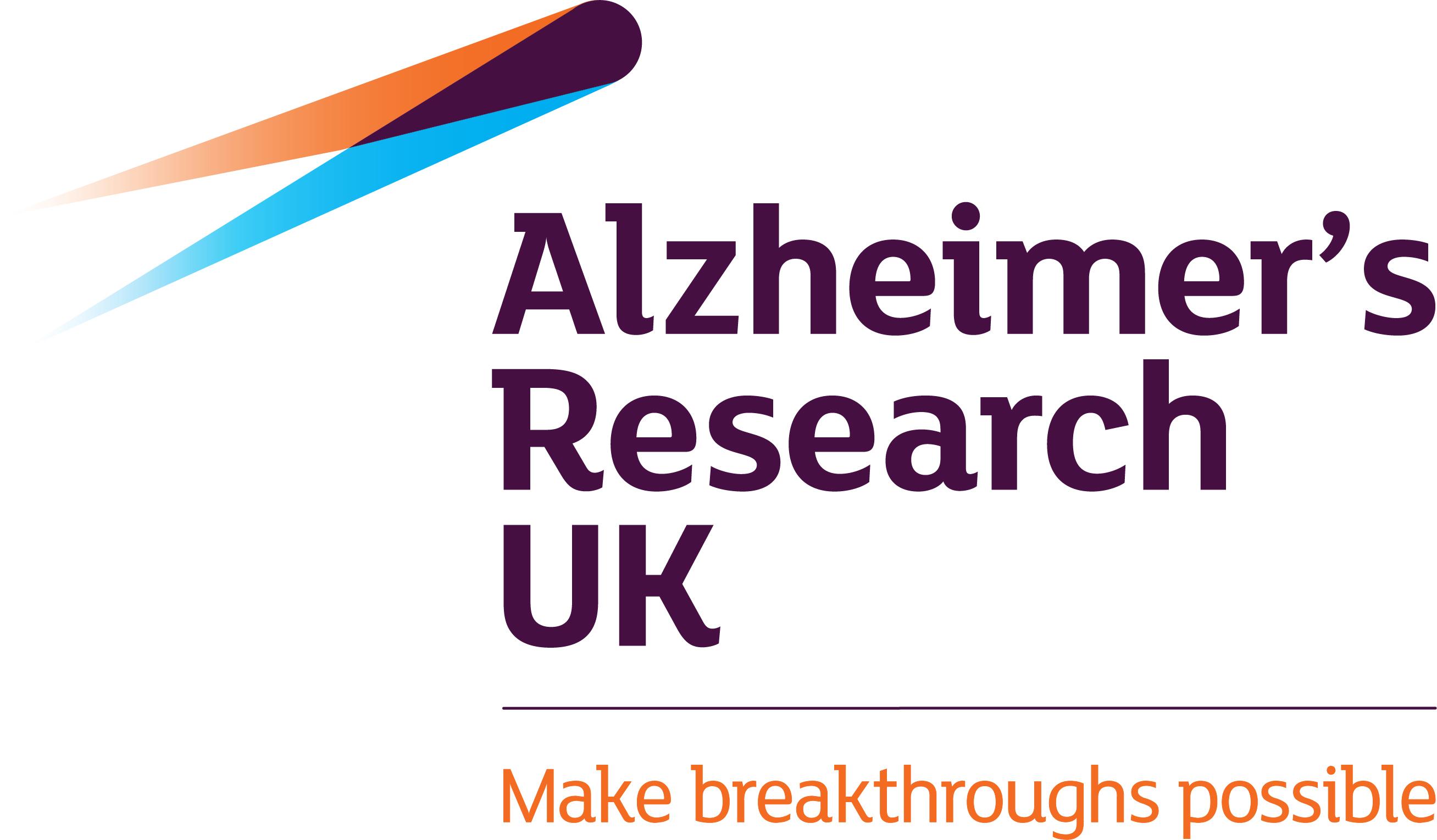 UK DRI: UK Dementia Research… | UK DRI: UK Dementia Research