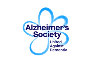 Uk Dri Founders Logo Alzheimers Society Rgb 2