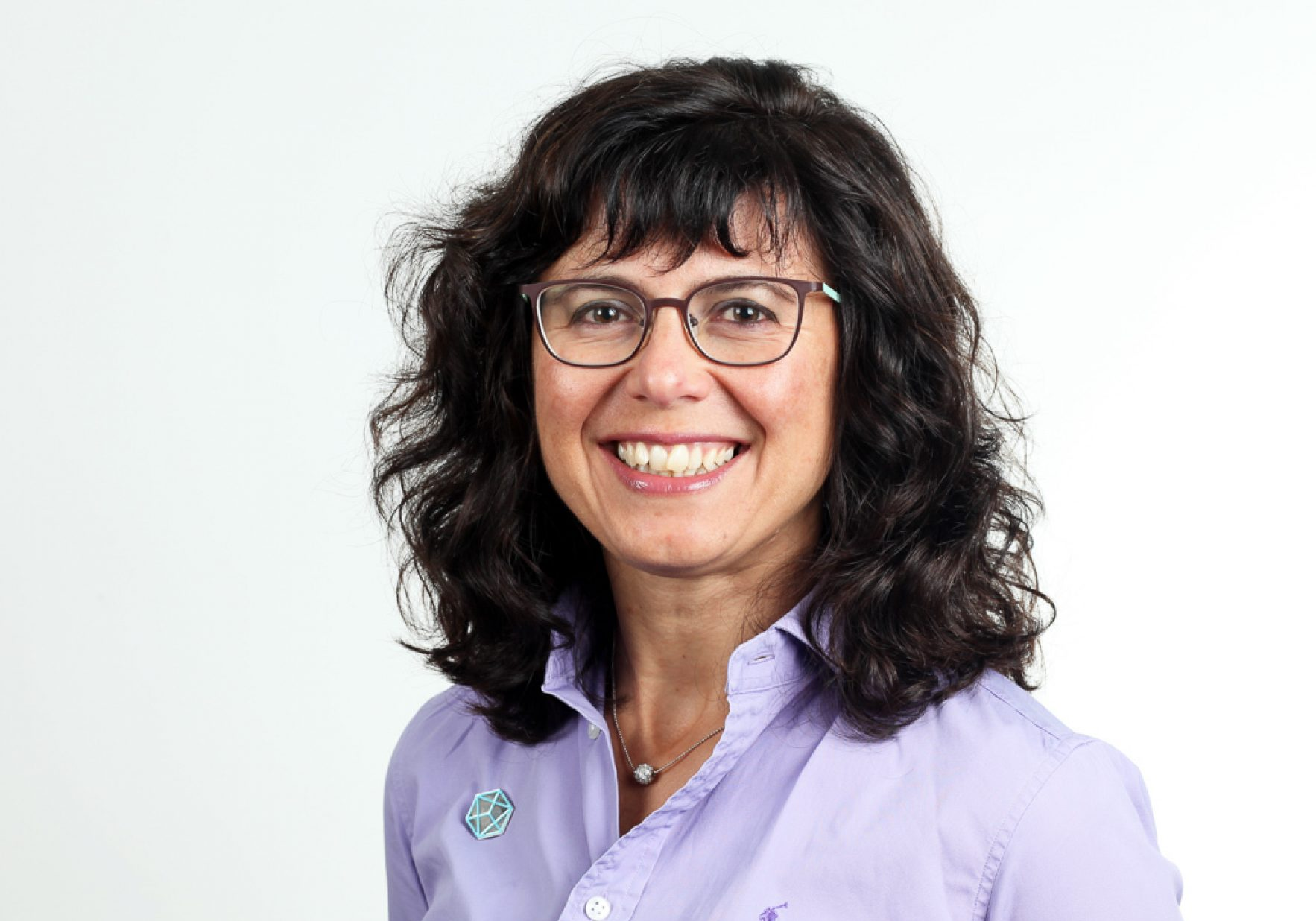 Giovanna Lalli