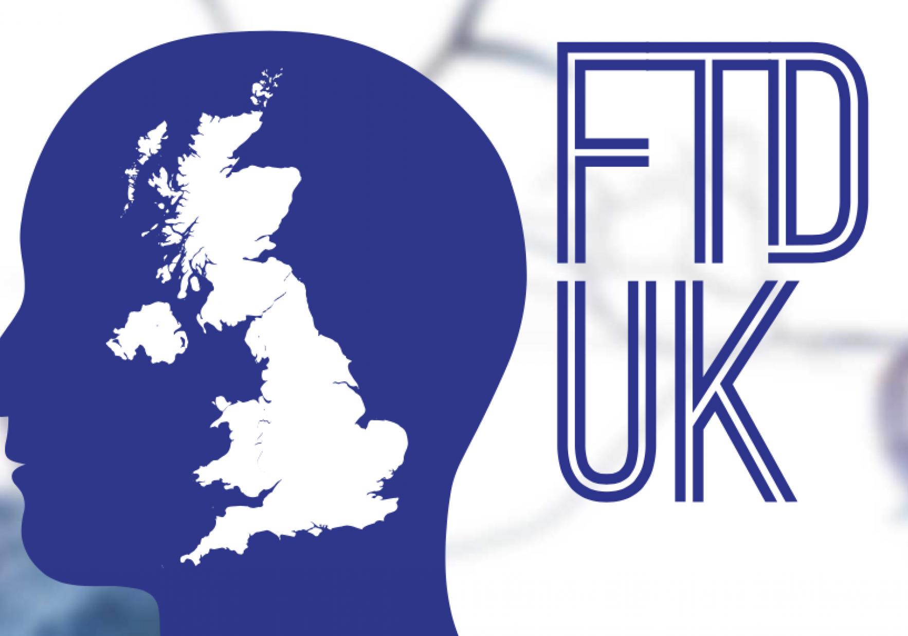 UK DRI: UK Dementia Research… | UK DRI: UK Dementia Research Institute